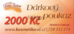 5-darkovy-poukaz-kosmetika-2000Kc