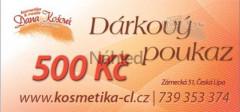 2-darkovy-poukaz-kosmetika-500Kc