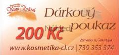 1-darkovy-poukaz-kosmetika-200Kc