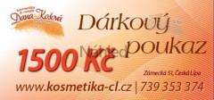 4-darkovy-poukaz-kosmetika-1500Kc