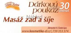 1-darkovy-poukaz-masaz-30min