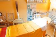 kosmetika-masaze-ceska-lipa-039